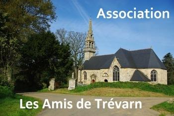 association-chapelle-de-trevarn