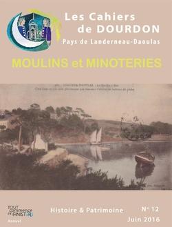 cahiers_dourdon_12_recto_mini-89a3f