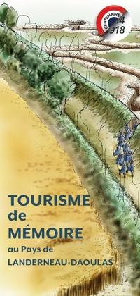 guerre_tourisme_de_memoire200x420-d52b5