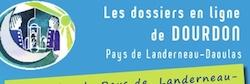 la_vie_de_lassociation_dossiers-en-ligne-2014