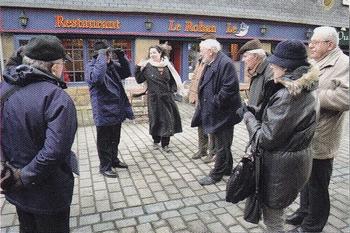 la_vie_de_lassociation_institut_culturel