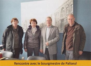 la_vie_de_lassociation_semain_franco-belge_2013_1