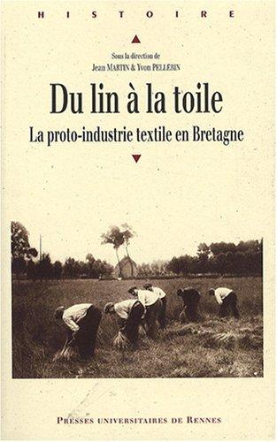 publi_du_lin_a_la_toile-99ae3