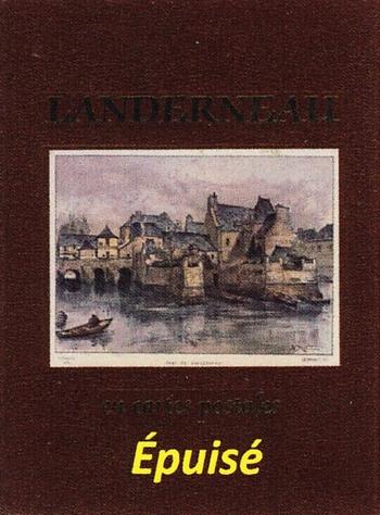publi_landerneau_cartes-18fd3