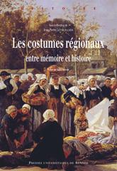 publi_les_costumes_regionaux-3d2f6